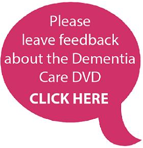 dementia-c are-click-here